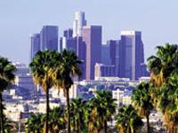KAPLAN – Los Angeles (Whittier College)