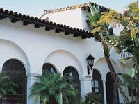 EF – Santa Barbara