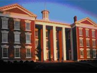 Missouri Language Institute