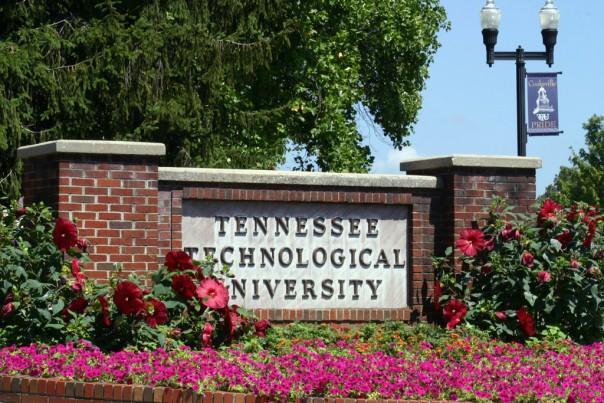FLS – Tennessee Tech University