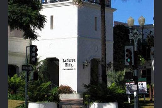 ELS – Santa Barbara