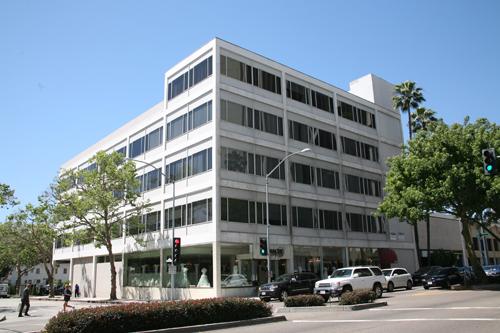 Mentor Language Institute – Beverly Hills